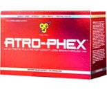 Astro-Phex