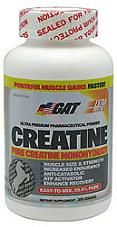 an introduction to the creatine a naturally occurring metabolite found in muscle tissue An introduction to the creatine a naturally occurring metabolite found in muscle tissue 3,124 words 7 pages an essay on the types of muscle enhancers 895 words.